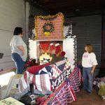 2012_christmas_parade_006