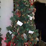 2012_christmas_parade_008