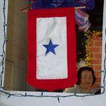 2012_christmas_parade_009