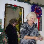 2012_christmas_parade_012