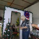 2012_christmas_parade_013