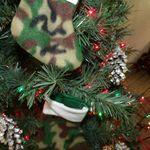 2012_christmas_parade_014