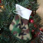 2012_christmas_parade_015