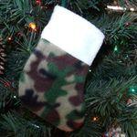 2012_christmas_parade_016