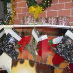 2012_christmas_parade_019