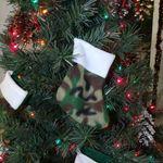 2012_christmas_parade_020