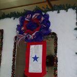 2012_christmas_parade_023