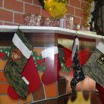 2012_christmas_parade_024
