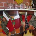 2012_christmas_parade_025