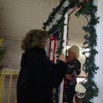 2012_christmas_parade_026
