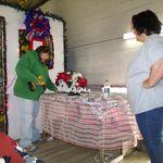 2012_christmas_parade_027