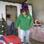 2012_christmas_parade_029