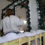 2012_christmas_parade_031