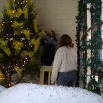 2012_christmas_parade_033
