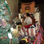2012_christmas_parade_035