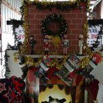 2012_christmas_parade_038