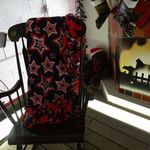 2012_christmas_parade_041
