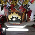 2012_christmas_parade_042