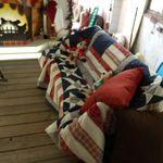 2012_christmas_parade_043