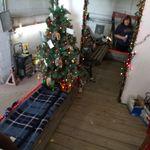 2012_christmas_parade_044