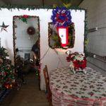 2012_christmas_parade_045