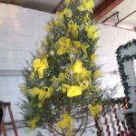 2012_christmas_parade_046