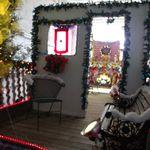 2012_christmas_parade_047