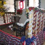 2012_christmas_parade_048