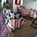 2012_christmas_parade_049