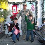 2012_christmas_parade_063