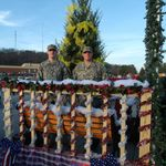 2012_christmas_parade_064