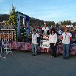 2012_christmas_parade_065
