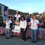 2012_christmas_parade_066