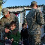 2012_christmas_parade_067