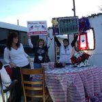 2012_christmas_parade_068