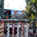 2012_christmas_parade_069