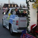 2012_christmas_parade_071
