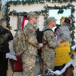 2012_christmas_parade_072