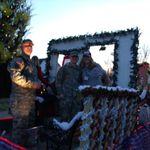 2012_christmas_parade_075