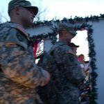 2012_christmas_parade_076