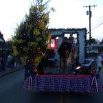 2012_christmas_parade_077