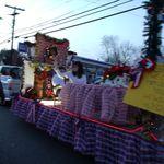 2012_christmas_parade_078