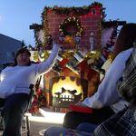 2012_christmas_parade_079