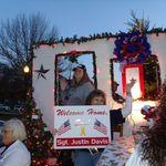 2012_christmas_parade_081