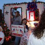 2012_christmas_parade_082