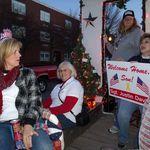 2012_christmas_parade_083