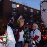 2012_christmas_parade_084