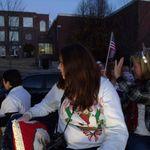 2012_christmas_parade_085
