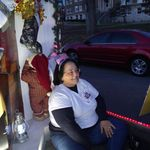 2012_christmas_parade_086