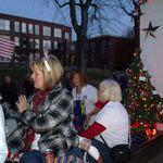 2012_christmas_parade_088